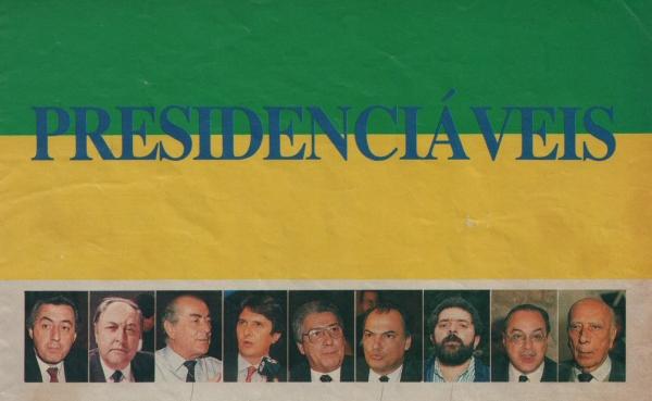 presidenciaveis-1989
